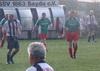 100 Jahre Fußball in Sayda